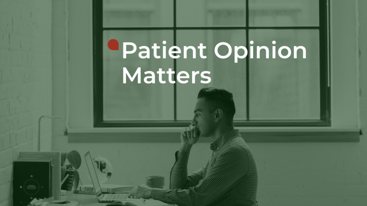 Patient Opinion
